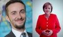 Boemerm_Merkel