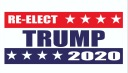 reelect-trump
