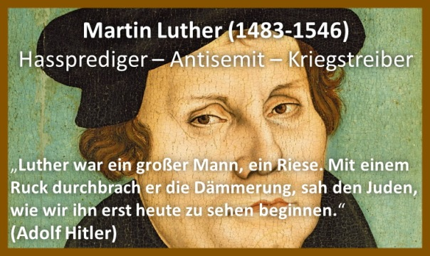luther_und_reformation1
