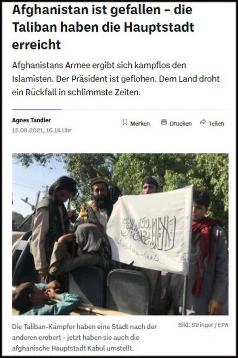 Dieses Bild hat ein leeres alt-Attribut; sein Dateiname ist afghanistan-faellt.jpg.